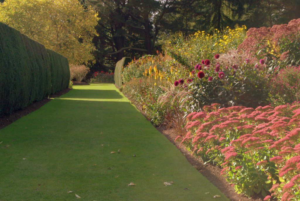 Savill Gardens Windsor Uk Savill Garden Gardening Courses Garden Design