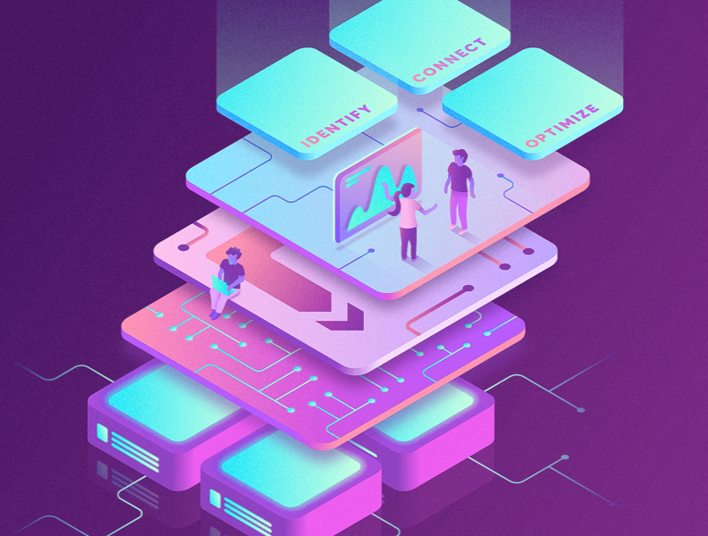 Lakeshore Gadgets And Gizmos Invention Kit Nor Gadgets En Espanol Gadgets And Gizmos Jewelry Tags Gadgets July 2018 Isometric Design Isometric Isometric Map