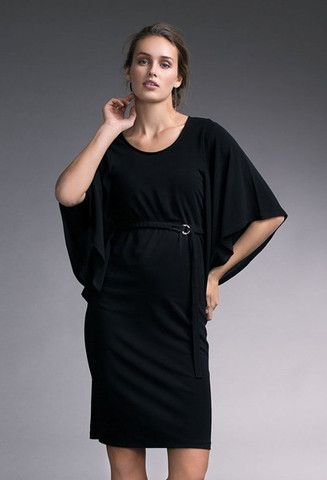 Boob maternity wear