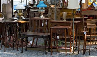 Merveilleux List Of Furniture Stores In Lancaster