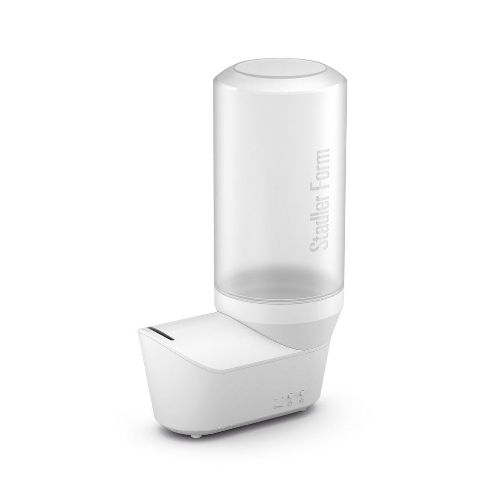 Stadler Form Emma Personal Ultrasonic Humidifier White