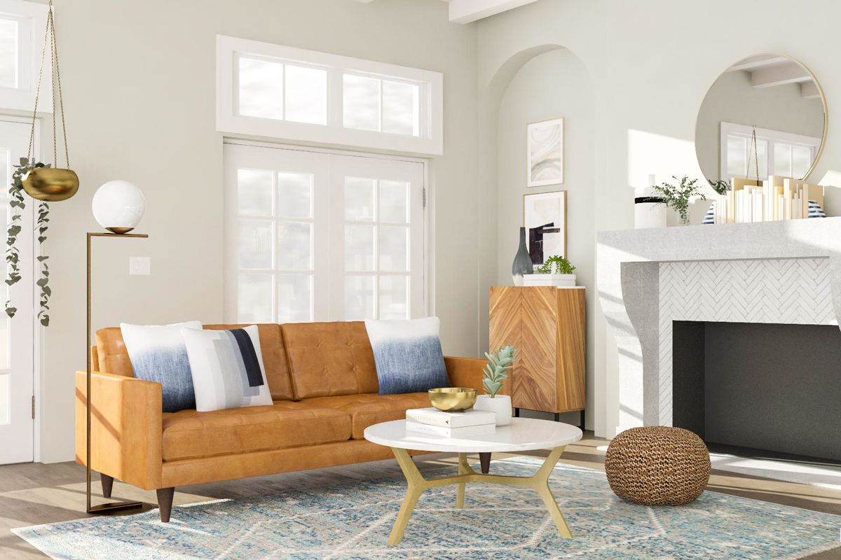 designers picks our 5 favorite cheap rugs under 500 mid rh pinterest com how to decorate your living room for a birthday party how to decorate your living room on a budget in india
