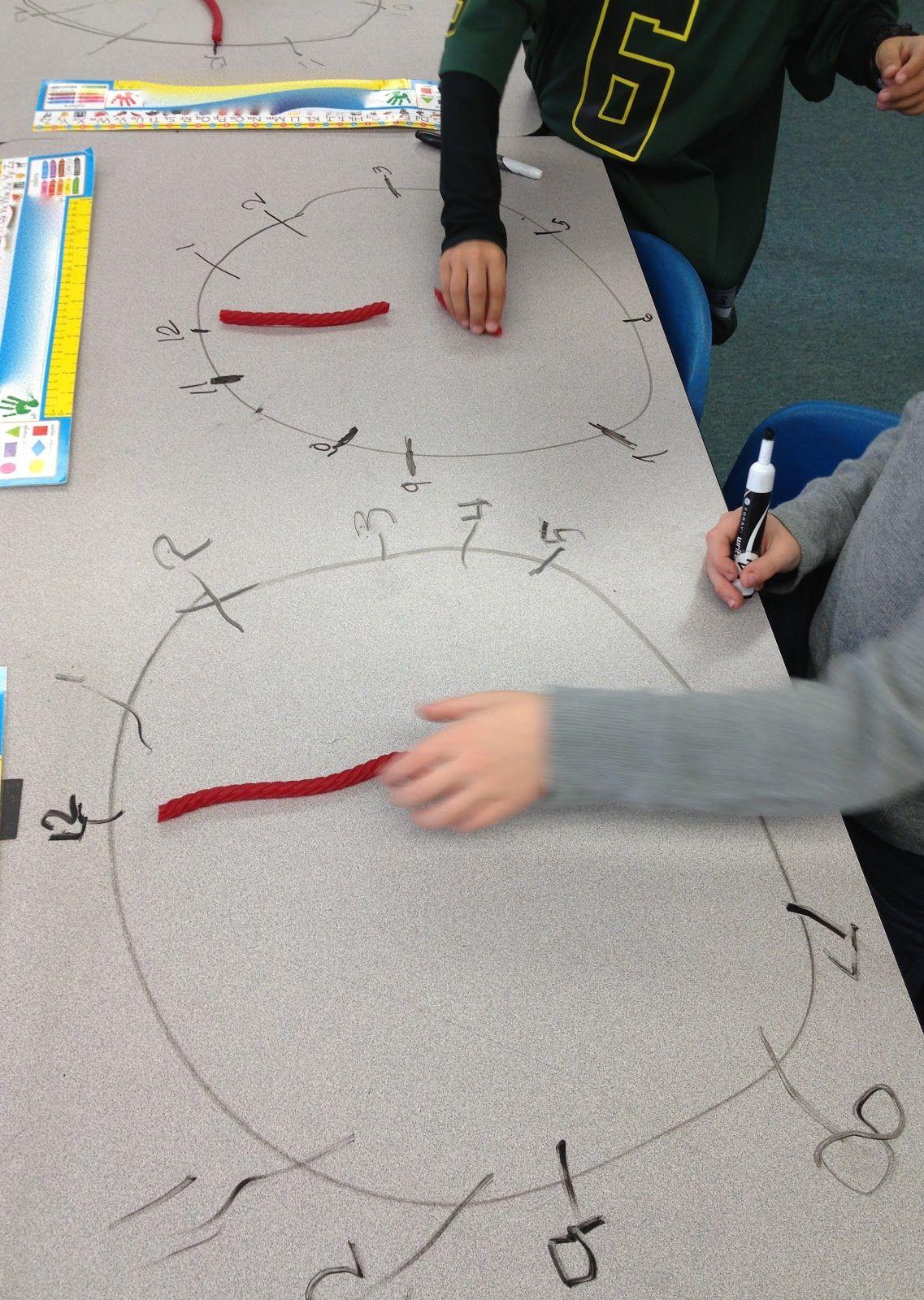 Teacher Idea Factory Math Activities Math Elementary Math