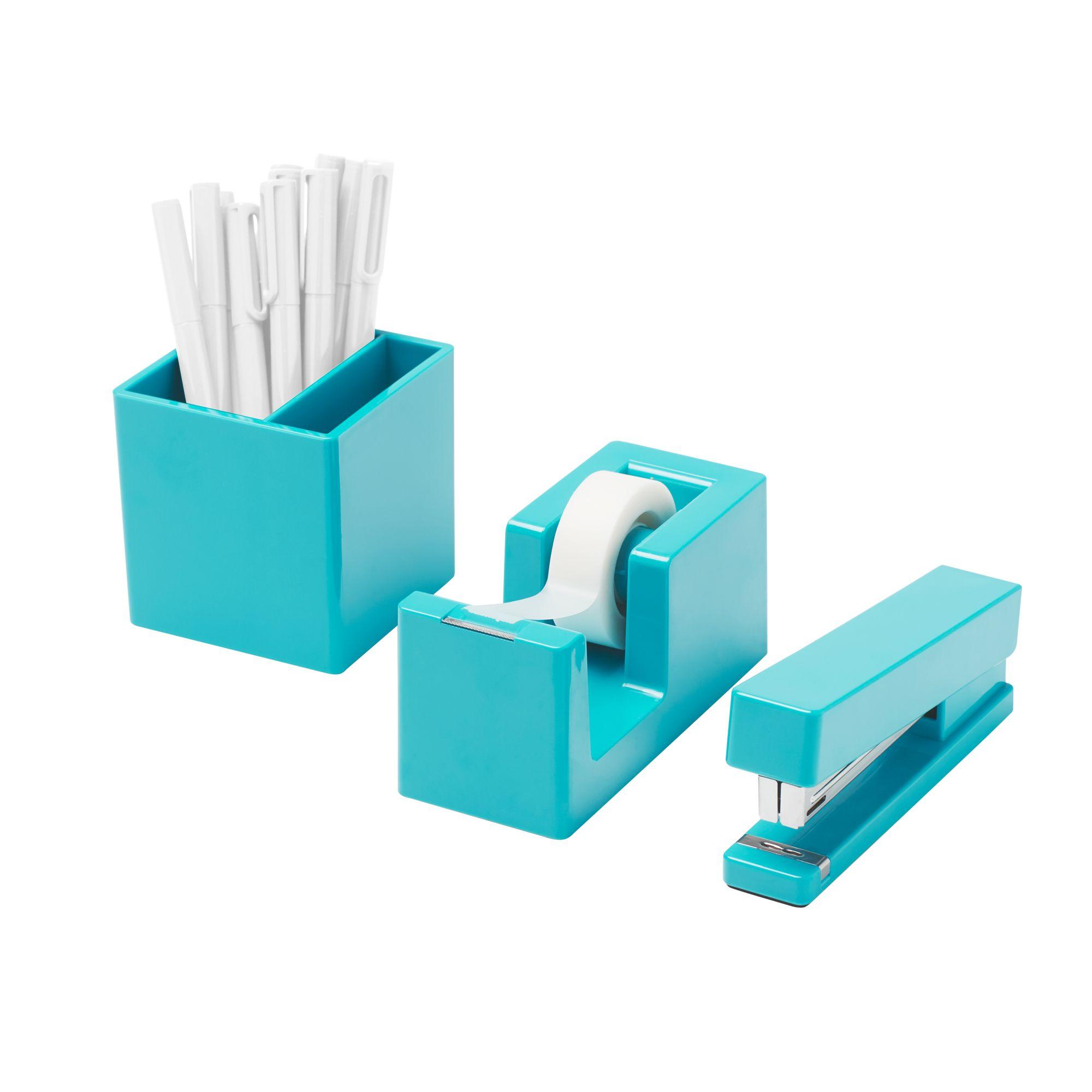 aqua starter set clinique counter aqua office cool office rh pinterest com