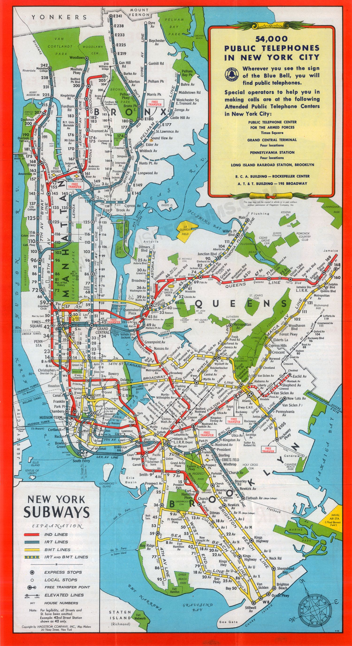 pin by nyc transit forums on new york city subway maps in 2019 nyc rh pinterest com