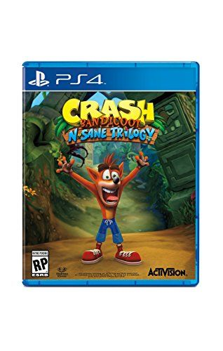Crash 2 online game newest las vegas casino hotel
