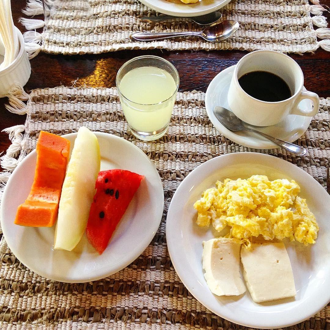Завтраки При Диете 5. Рецепты вкусных блюд для диеты 5 стол на каждый день
