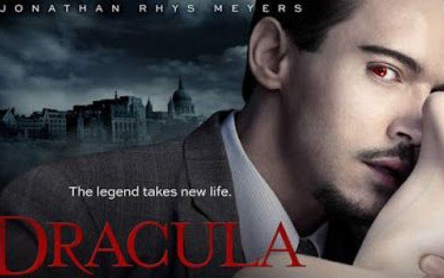 Dracula (Fernsehserie)