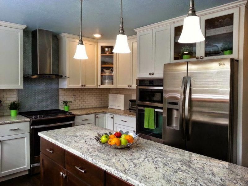 Refacing Kitchen Cabinets Home Depot Reviews ...