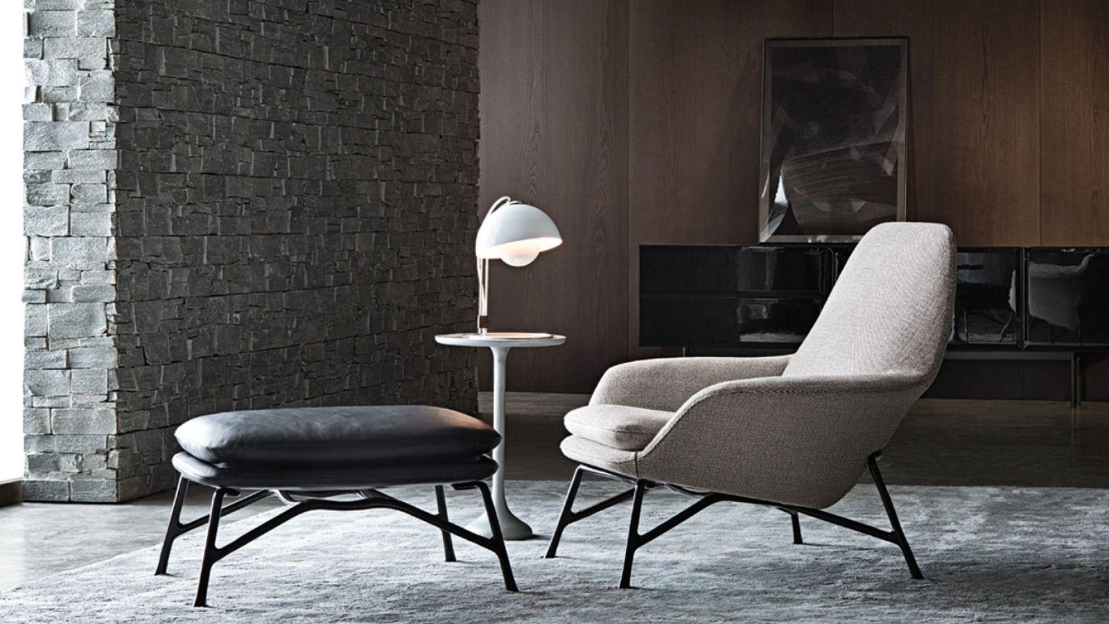 Contemporary Modern Luxury Furniture Perth Stores Contempo