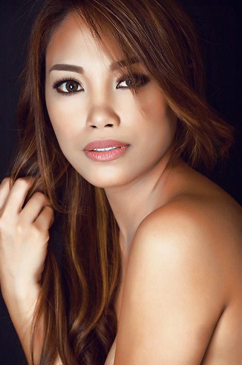 Image gratuite sur Pixabay - Visage, Femme, Beauté   FEMMES ... 48efbac9bf7