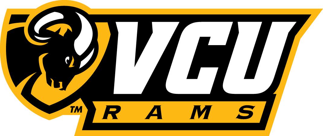 virginia commonwealth rams alternate logo 2014 vcu colleges