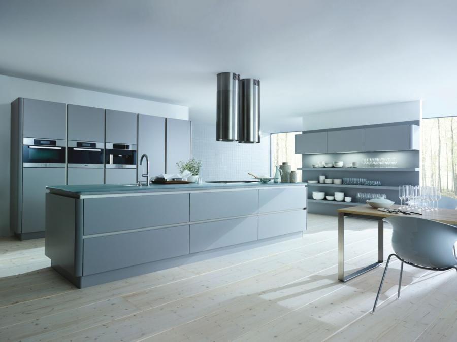 onze keukens   eiland de wild keukens   b2 keuken fenna   pinterest