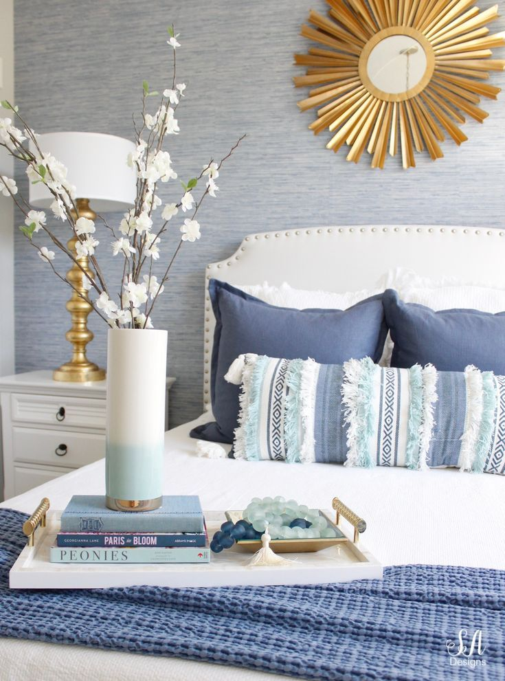 prettiest books to style your coffee table style your home rh pinterest com
