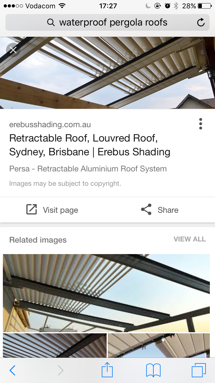 patio roof concept 41 strathmore rd pinterest patio roof and