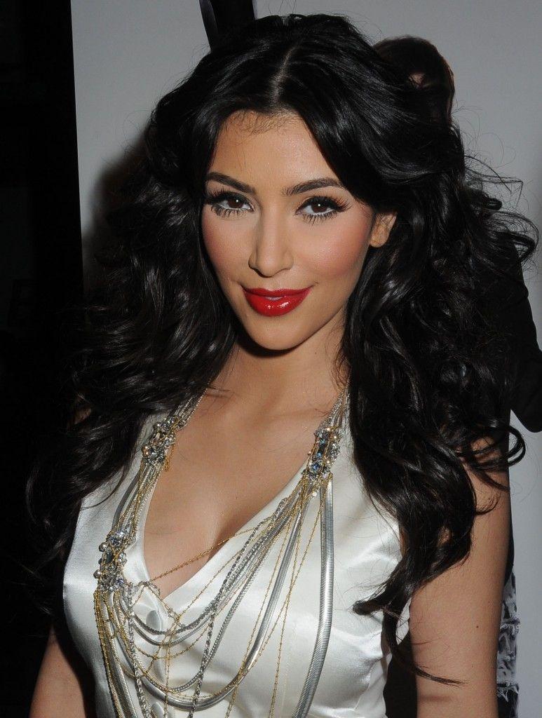 Kim kardashian kim kardasian pinterest kim kardashian and