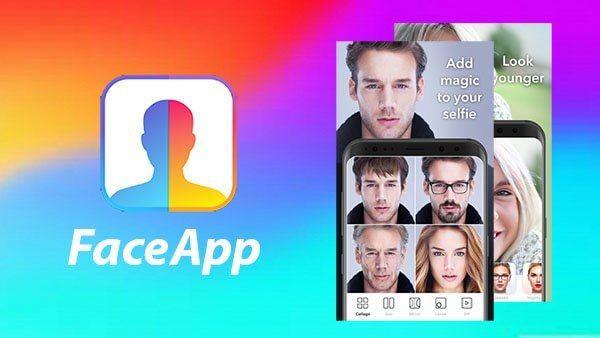 Download FaceApp Pro Apk Mod v3.4.8 +OBB/Data for Android