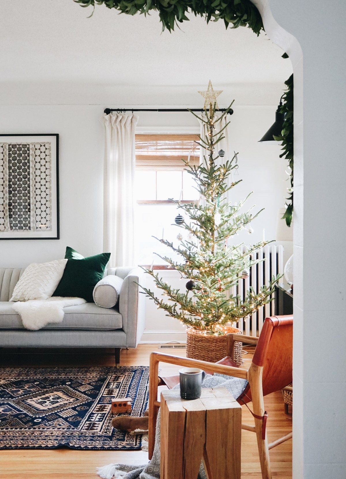 our favorite holiday home decor ideas this year are all about rh pinterest es