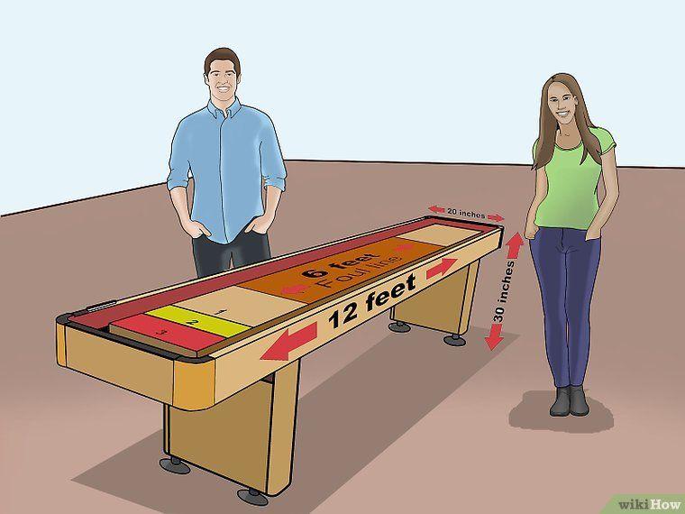 Play Shuffleboard Shuffleboard Shuffleboard Games Play
