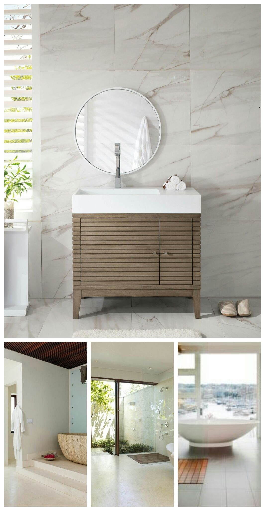 bathroom remodel ideas you must see for your lovely home inspiring rh pinterest com
