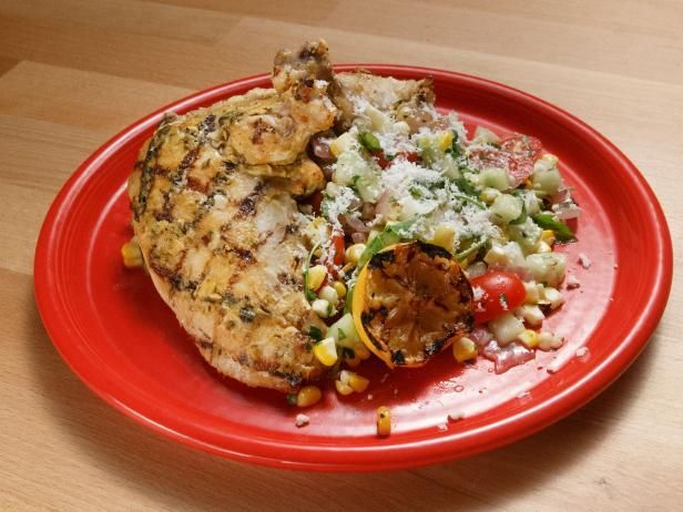 Get grilled lemon mustard rubbed chicken recipe from food network get grilled lemon mustard rubbed chicken recipe from food network chicken food recipes pinterest mustard grilling and lemon forumfinder Image collections