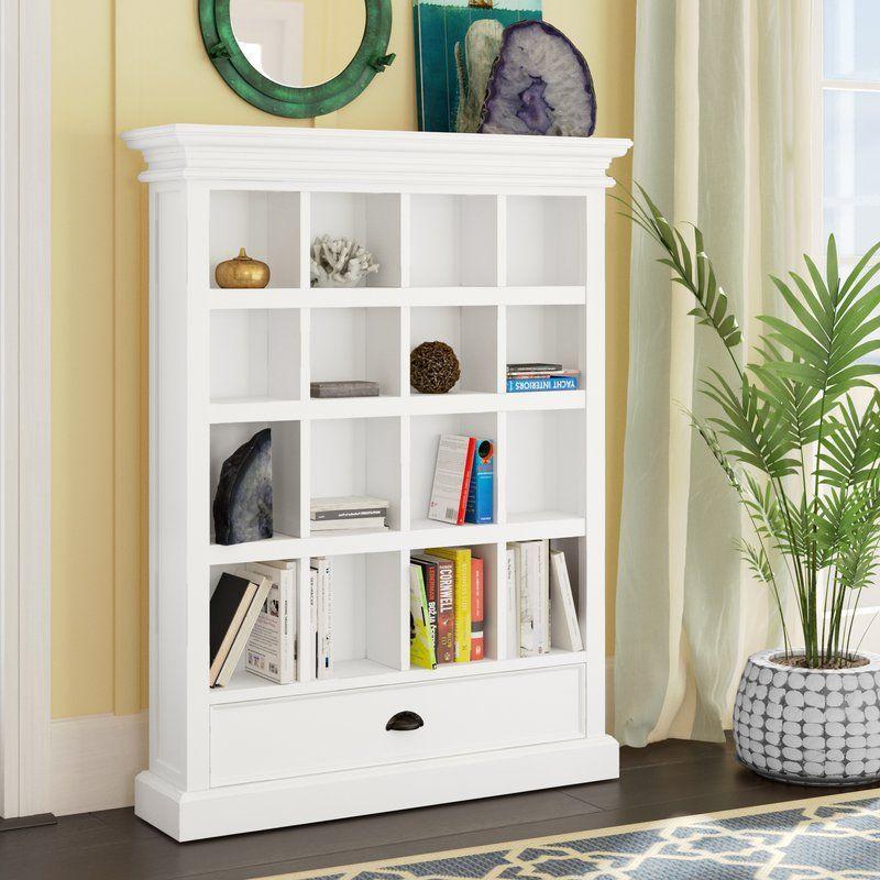 amityville standard bookcase in 2019 home ideas cube unit rh pinterest com