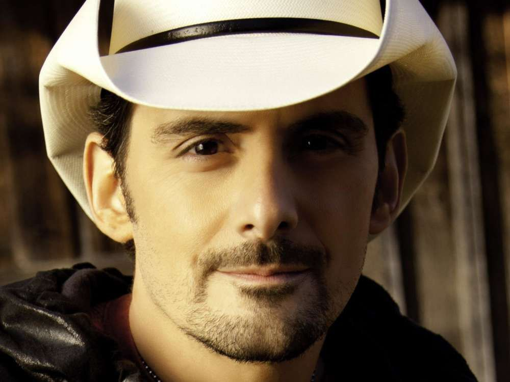 Brad Paisley Announces Food Delivery Program For Tennessee Citizens - Delivery Food - Ideas of Delivery Food #deliveryfood #food #delivery -   Brad Paisley Announces Food Delivery Program For Tennessee Citizens #BradPaisley celebrityinsider.org #Music #celebrityinsider