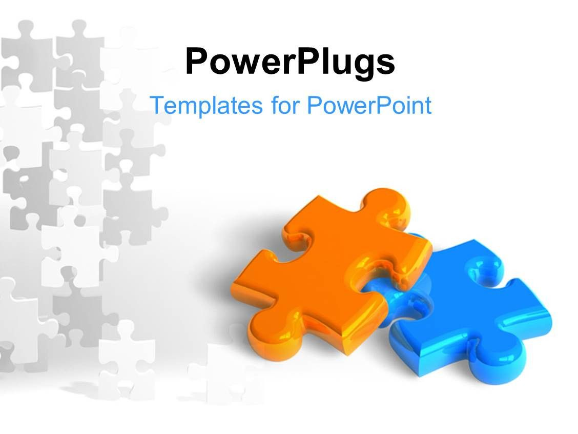 Inspirational Powerpoint Templates Puzzle In 2021 Powerpoint Templates Powerpoint Powerpoint Template Free Puzzle piece powerpoint template free