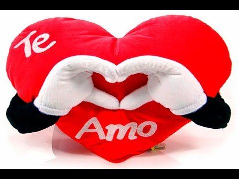Mensagem De Boa Tarde Romantica Voz Feminina Hd Youtube Com