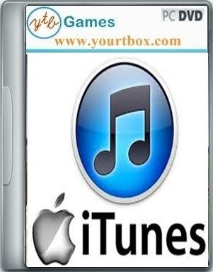 itunes games download free