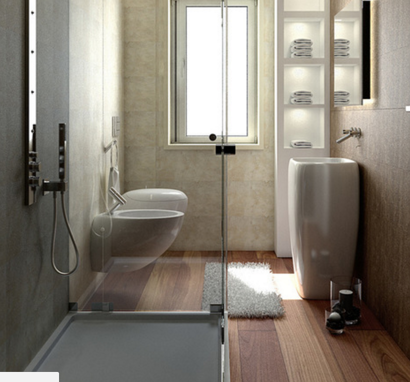Bathroom Bath Design Bathroom Contemporary Bathrooms Ps