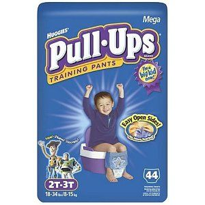 photograph about Pull Ups Printable Coupons referred to as Pull-Ups Discount codes *Scorching* $2.00/1 Huggies Pull-Ups Printable