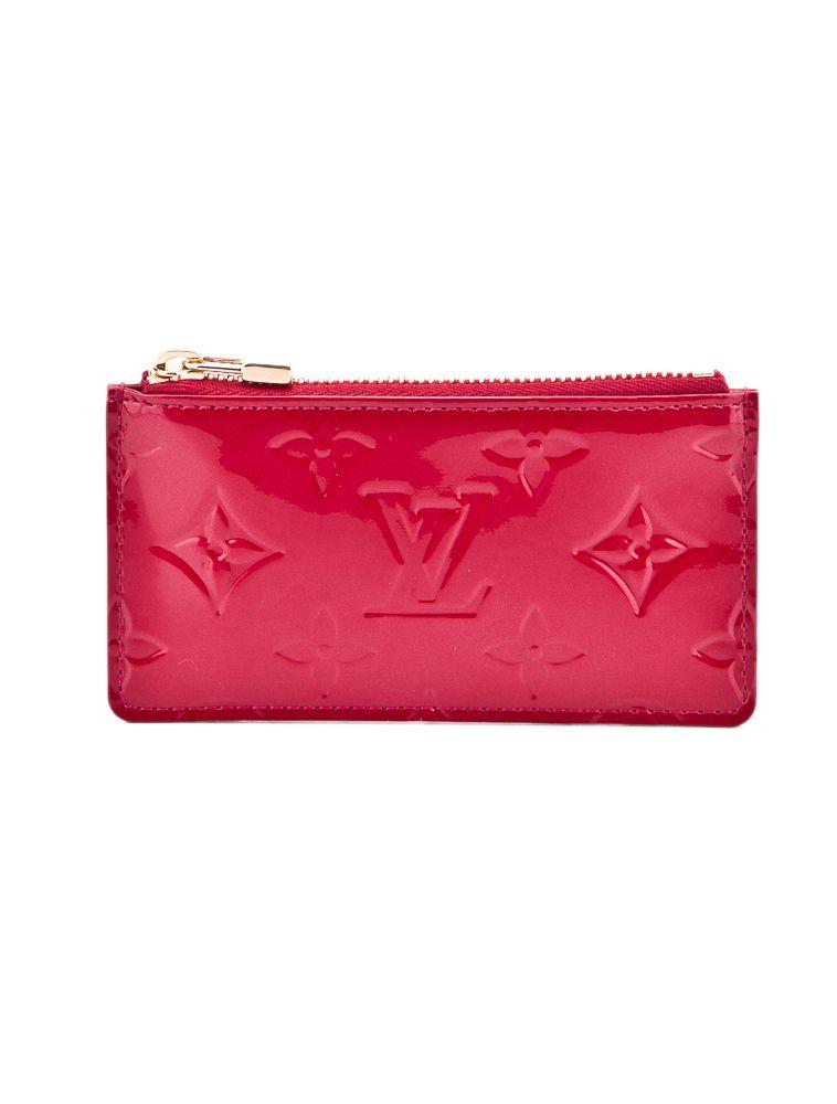 da6c5968fd Louis Vuitton Coin Purse. #louisvuitton #lv #purse   My Love for LV ...