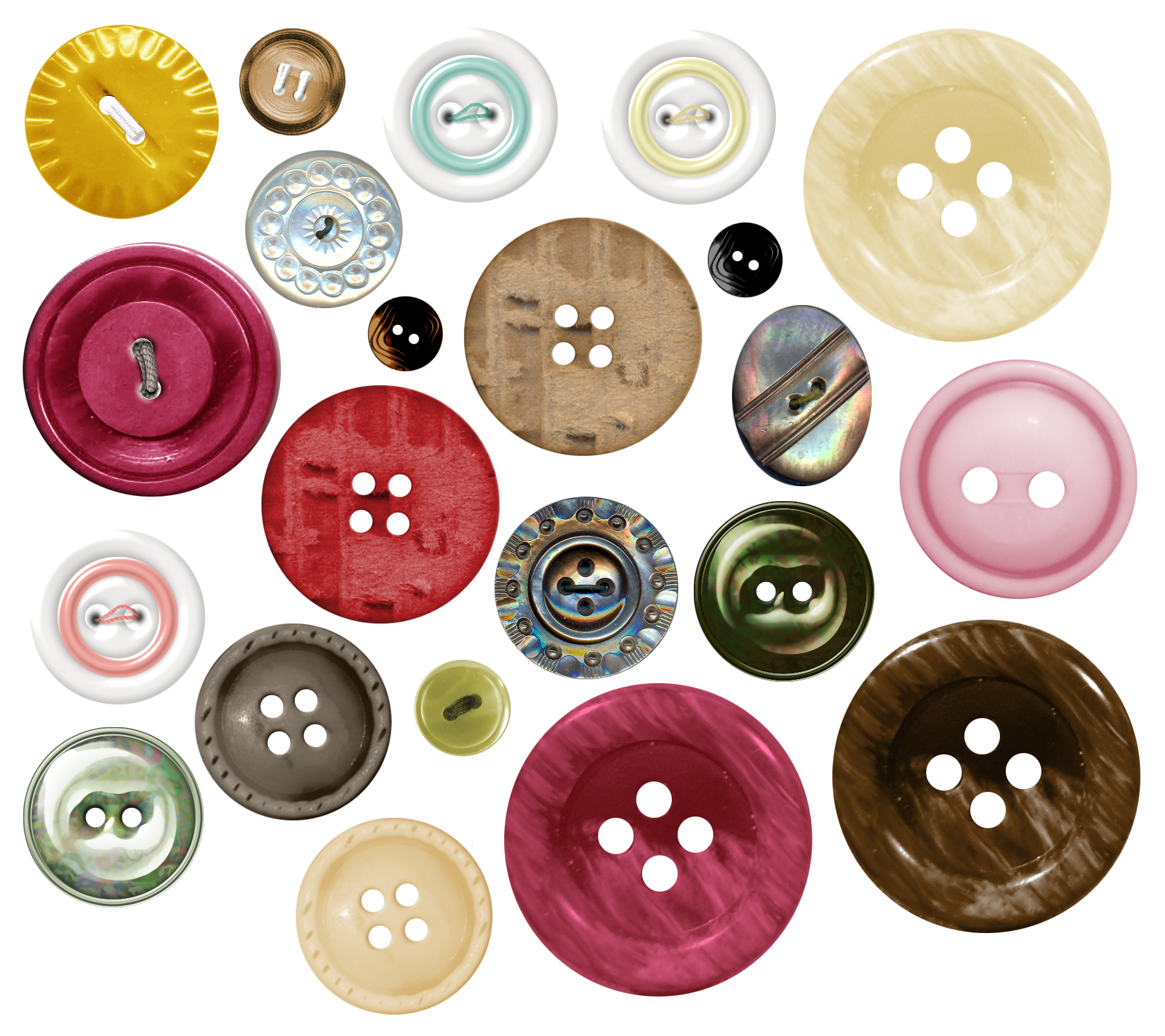 Pohozhee Izobrazhenie Sewing A Button Sewing Material Free Png