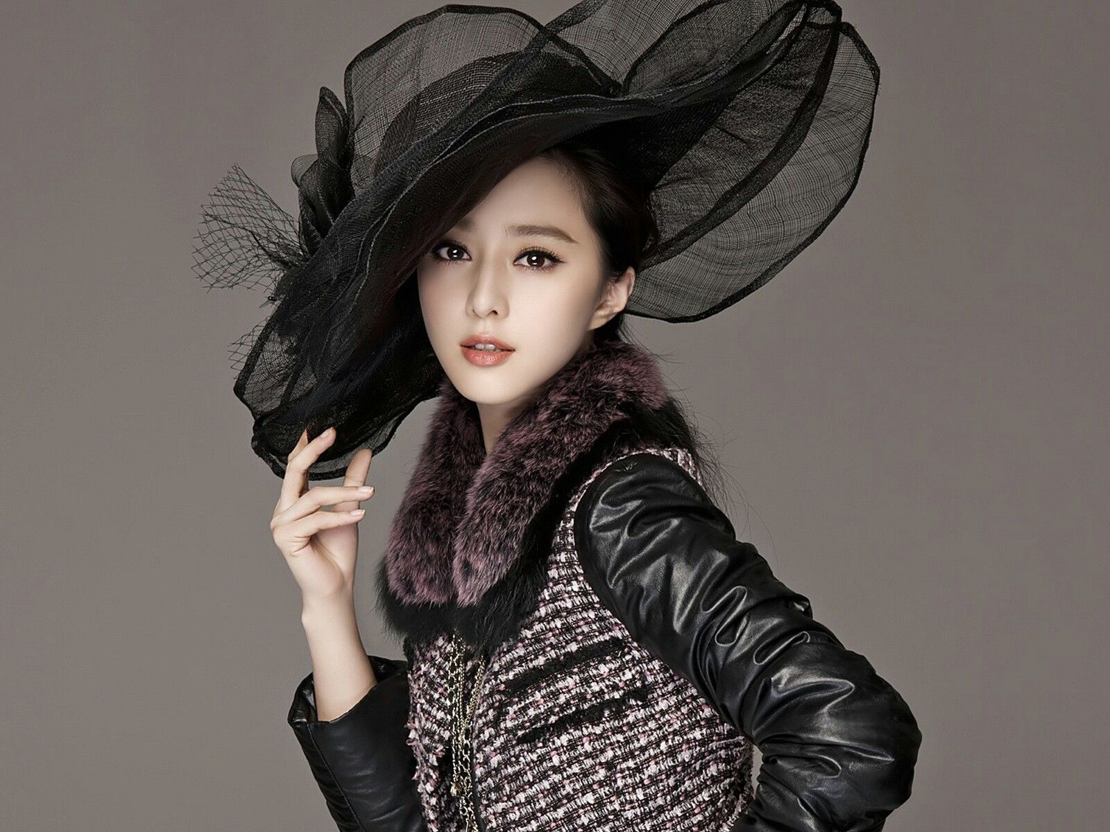 Fan Bingbing HD Wallpapers Free Download Best Photos Leptop