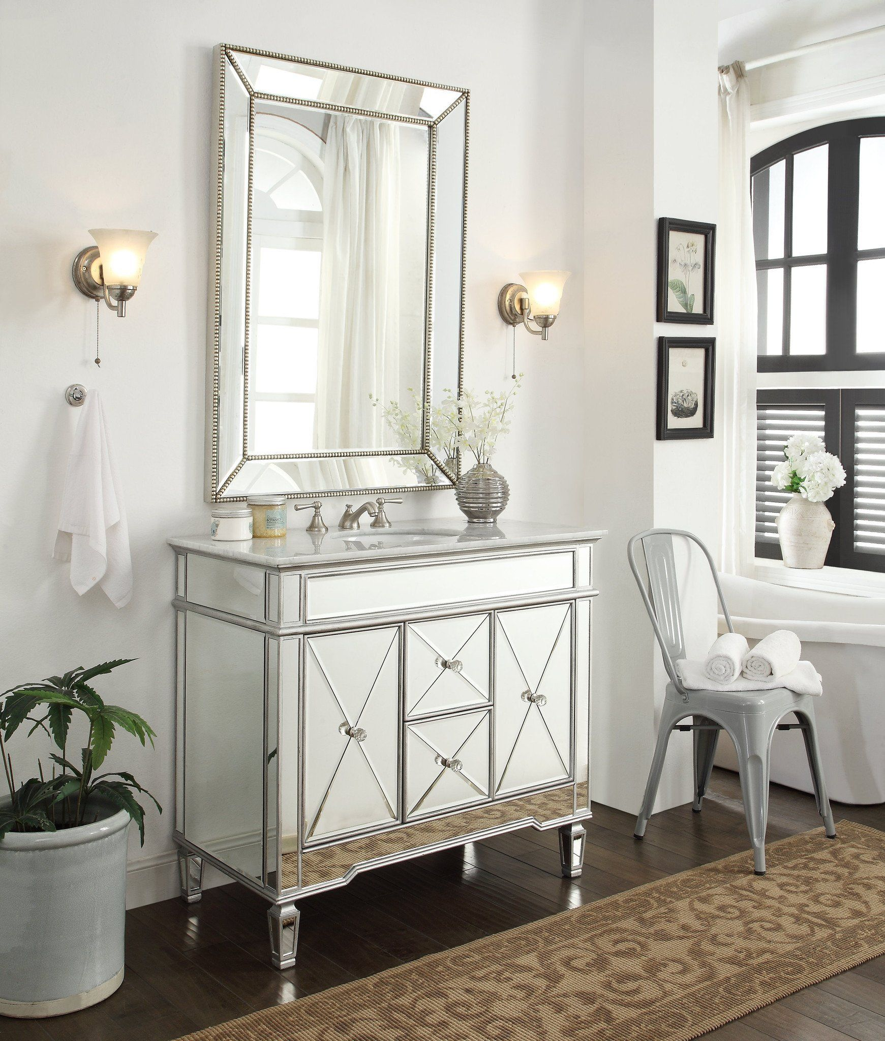ravalli wall mirror mr 2385 3042 in 2019 products bathroom rh pinterest com