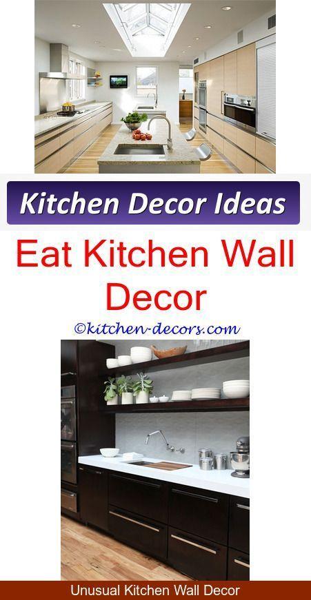 kitchen kitchen decorating tropical antique decorating ideas for rh pinterest com