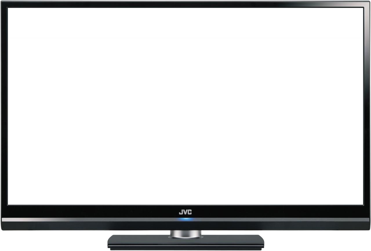 Podaryu Kotakoshku Sfinksa Dnepropetrovsk Lcd Television Television Lcd