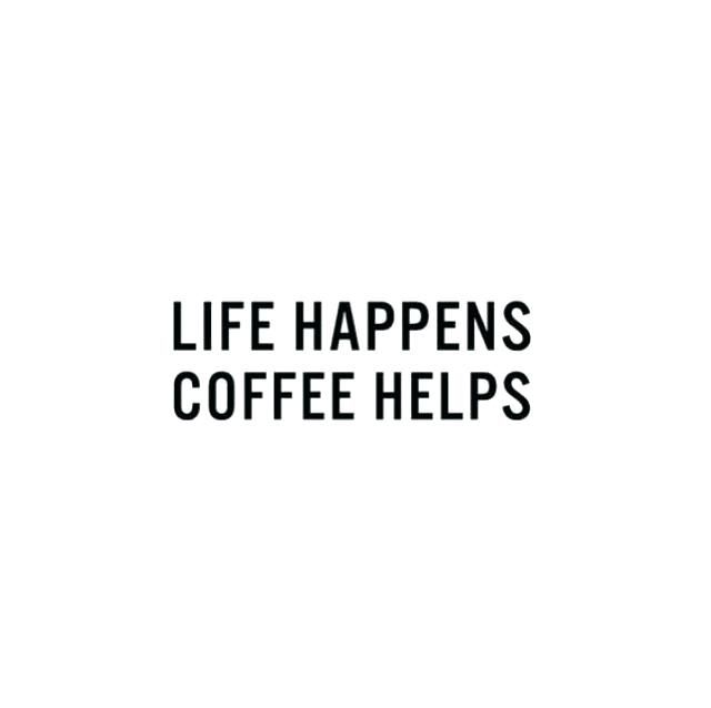 Short Coffee Quotes Short Witty Quotes Plus Below Is A Collection Of ... #coffeequotes