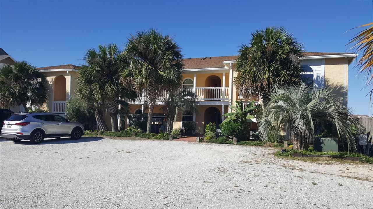 beach home condo sales gulf shores orange beach perdido key in rh pinterest com