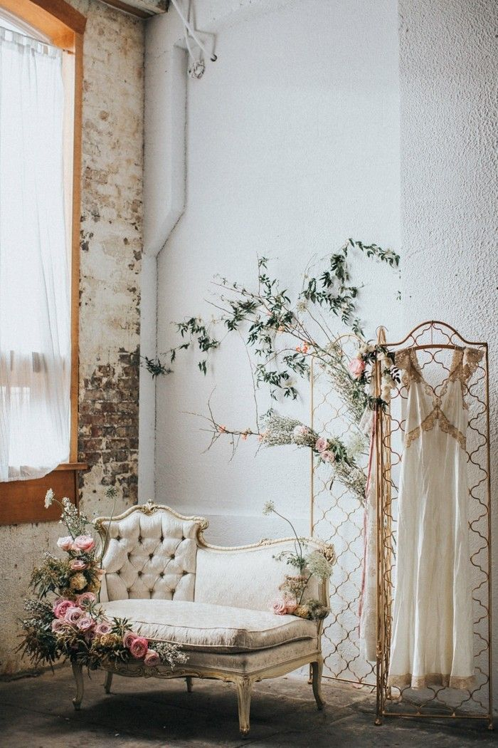Möbel Für Ankleidezimmer 1001 ideen für ankleidezimmer möbel zum erstaunen vintage