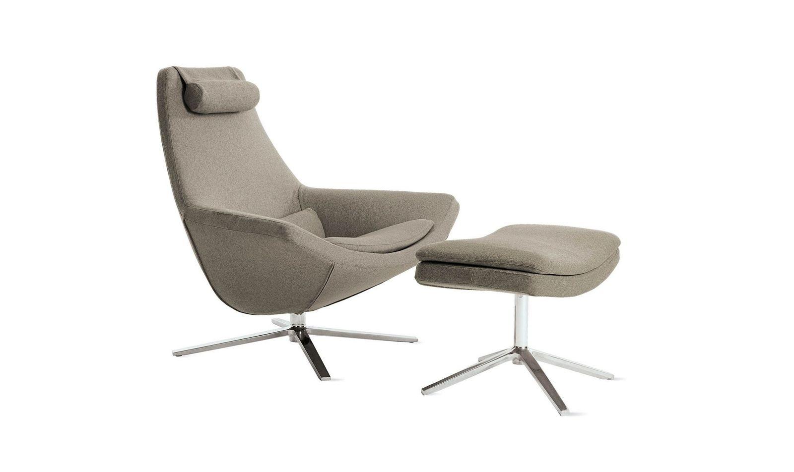 B B Italia Metropolitan Me100 1 Naoto Fukasawa Sessel Woont Love Your Home Chair And Ottoman Modern Lounge Chairs Eames Lounge Chair