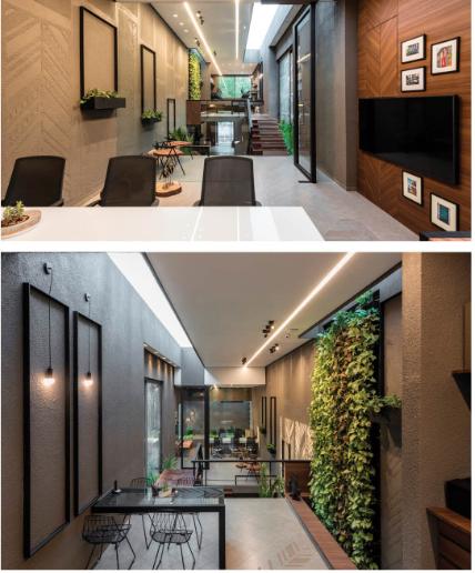 30 best office interiors e book office decor office ceiling rh pinterest com