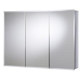 Jacuzzi Pd48000 Jacuzzi Medicine Cabinet Mirror Glass Shelves