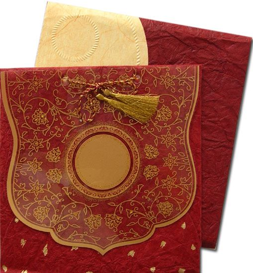 17 Best images about Wedding cards – Traditional Wedding Invitation Cards Designs