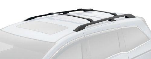 2011 2016 Honda Odyssey Roof Side Rails Crossbars Combo Oe Honda Odyssey Roof Siding 2016 Honda