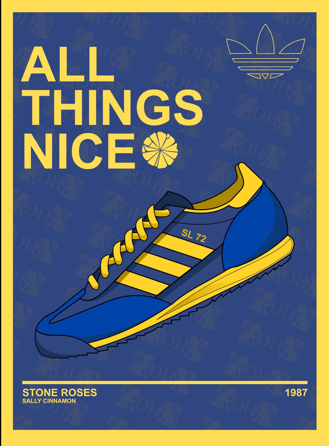 Pin oleh Георги Марлоков di обувки Logo keren, Sepatu