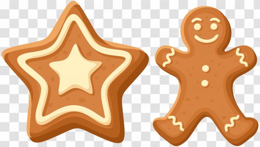 Happy Gingerbread Man Cookie Transparent Png Svg Vector Man Cookies Gingerbread Gingerbread Man Cookies