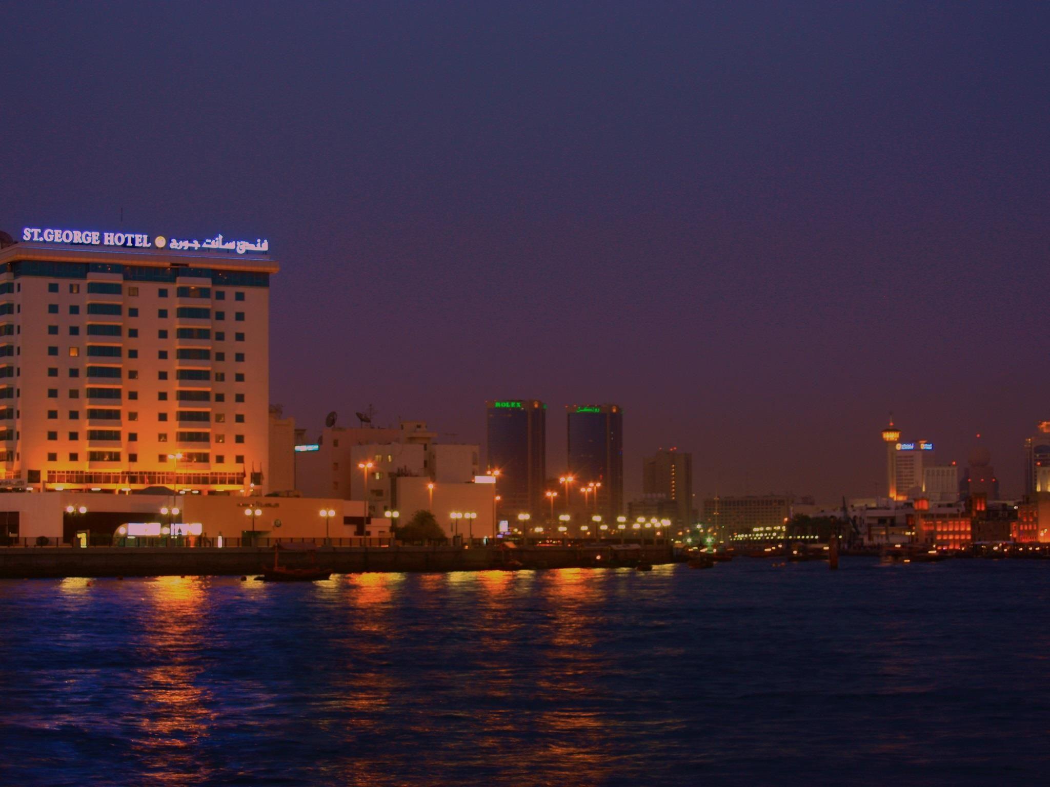 dubai st george hotel united arab emirates middle east st george rh pinterest co uk