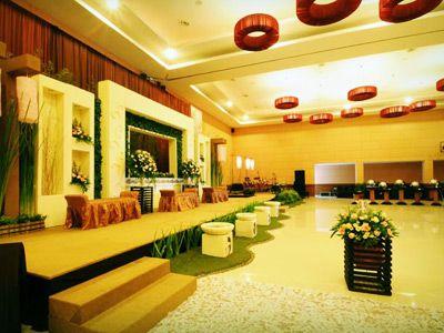 Hotel Di Bandung Dengan Fasilitas Bathtub